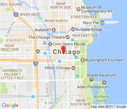 Chicago Galaxy Locksmith Chicago, IL 312-585-3783