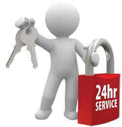Chicago Galaxy Locksmith, Chicago, IL 312-585-3783
